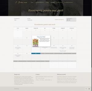 screencapture-gorjeniiluibrancusi-ro-calendar-2018-05-23-16_06_23