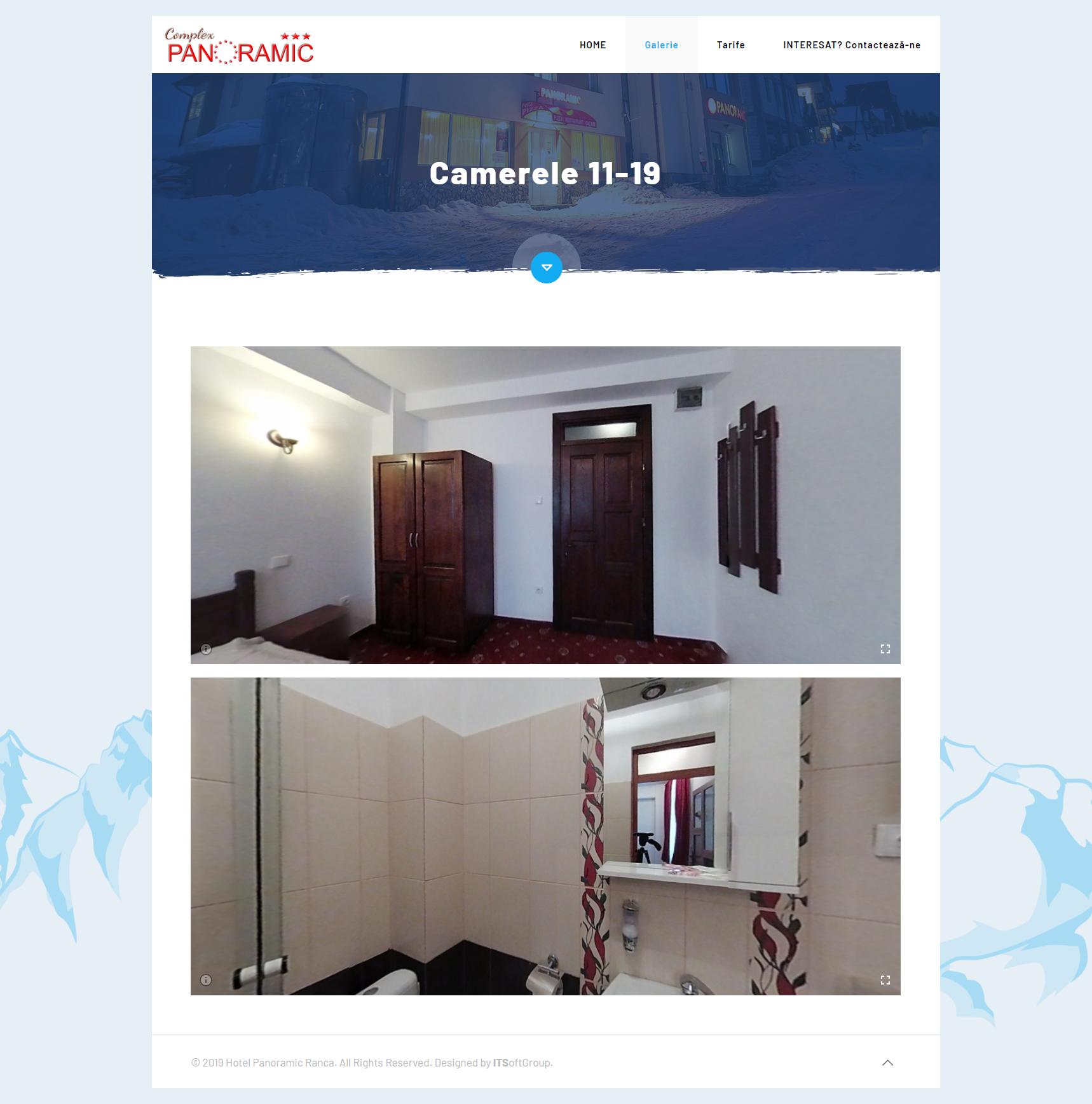 screencapture-rancapanoramic-ro-camerele-11-20-2019-10-01-14_17_14