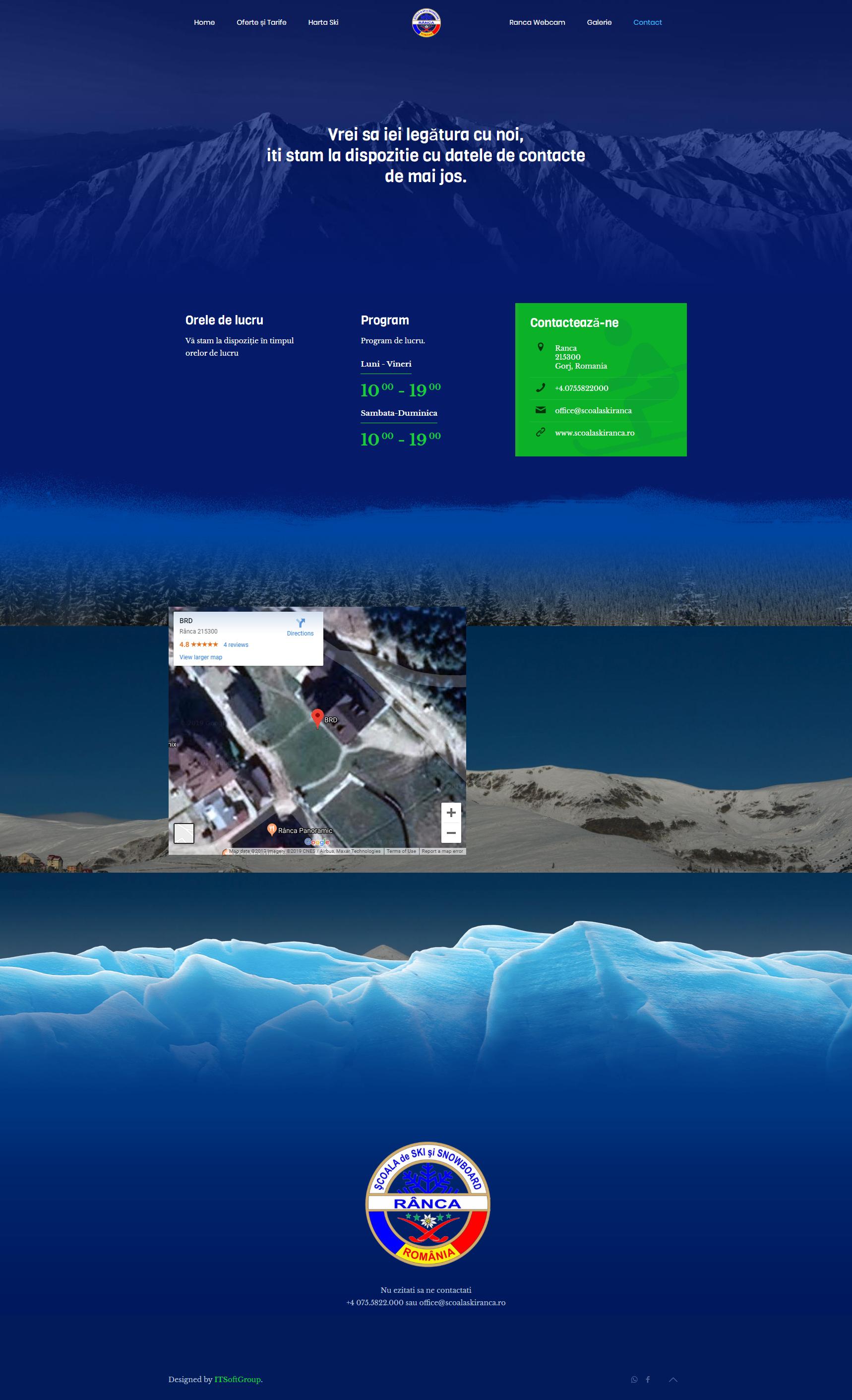 screencapture-scoalaskiranca-ro-contact-2019-10-01-09_21_31