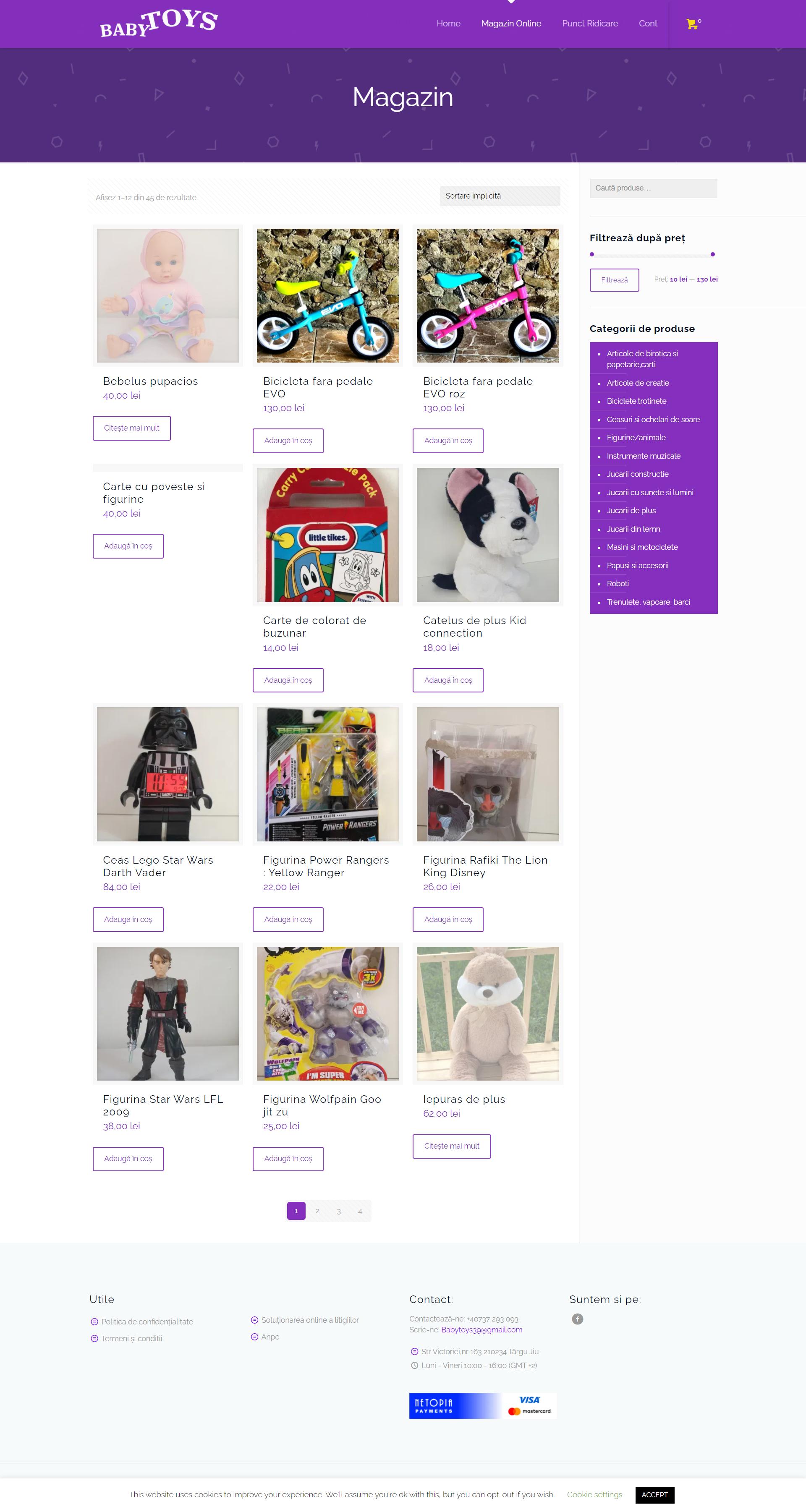 screencapture-baby-toys-ro-magazin-2020-09-05-11_12_53